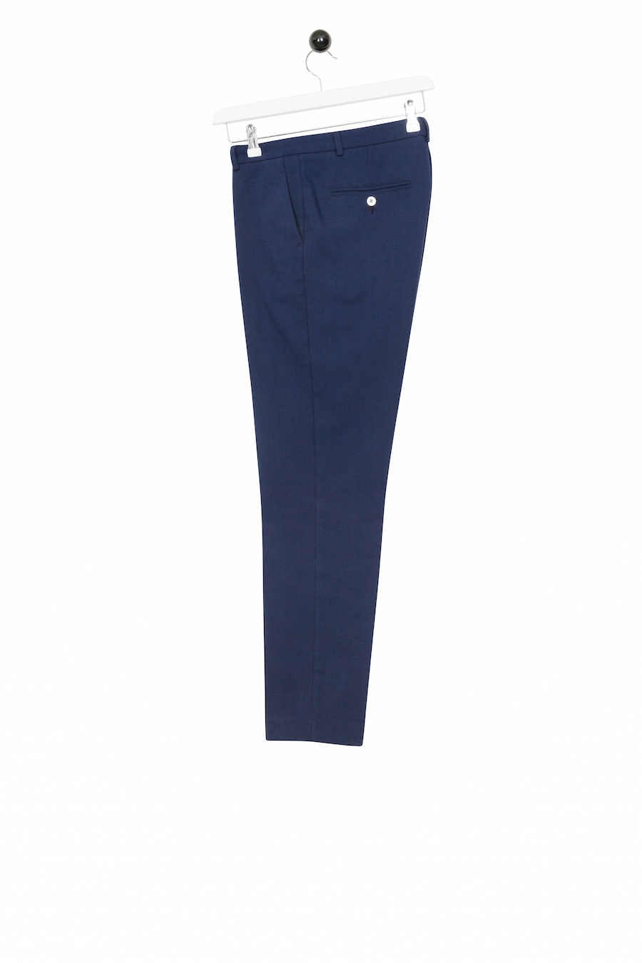 Kabardin Trousers