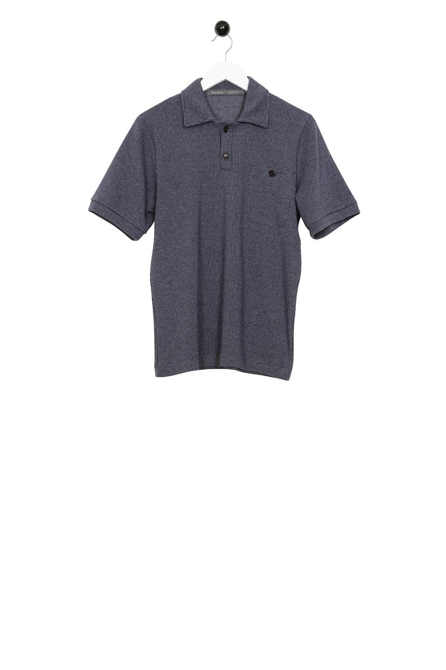 Konik T-Shirt