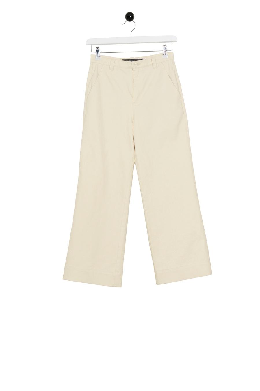 Lipizzaner Trousers W