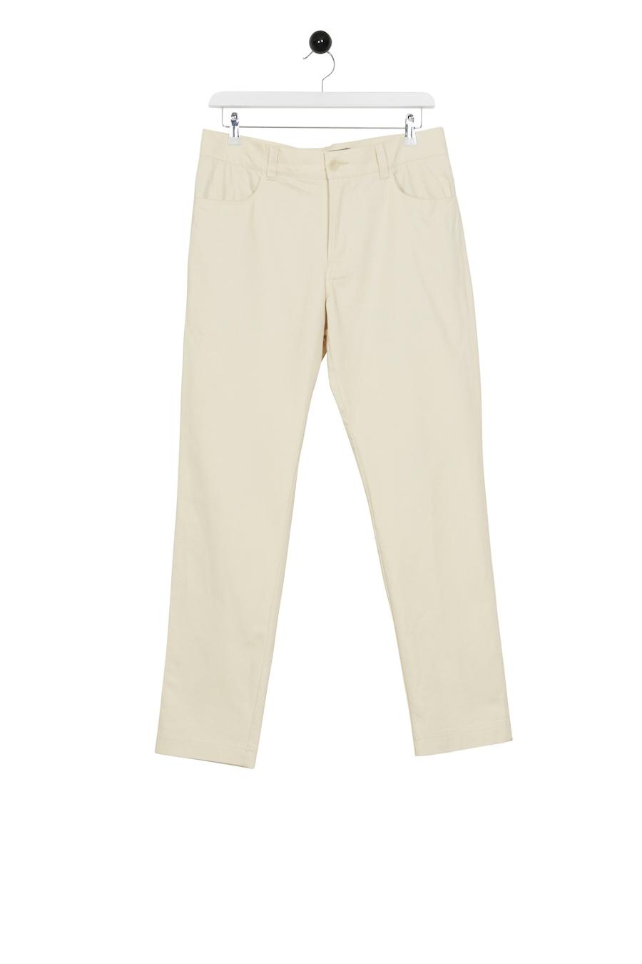 Lipizzaner Trousers