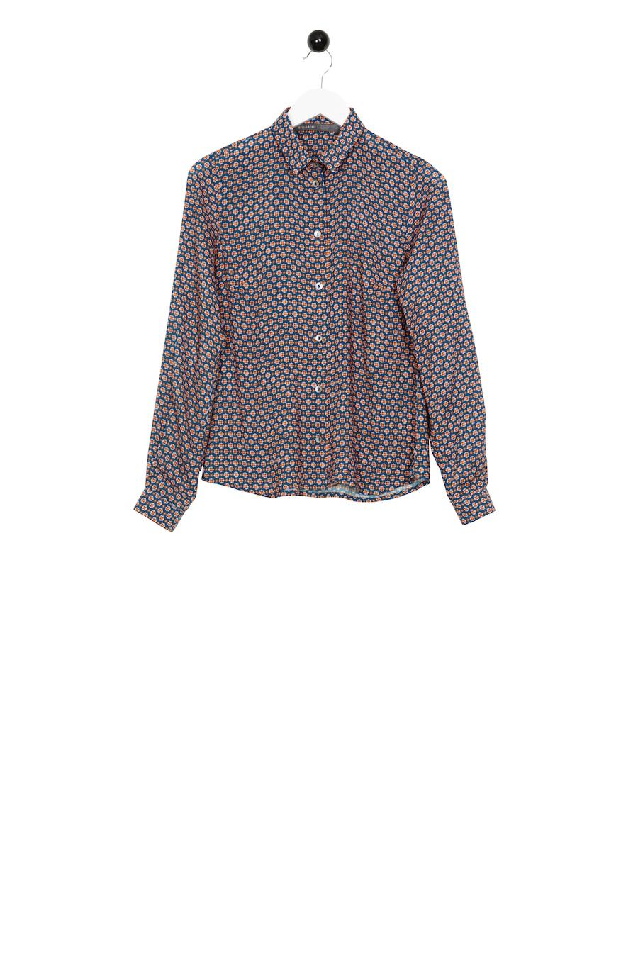 Lokai Shirt