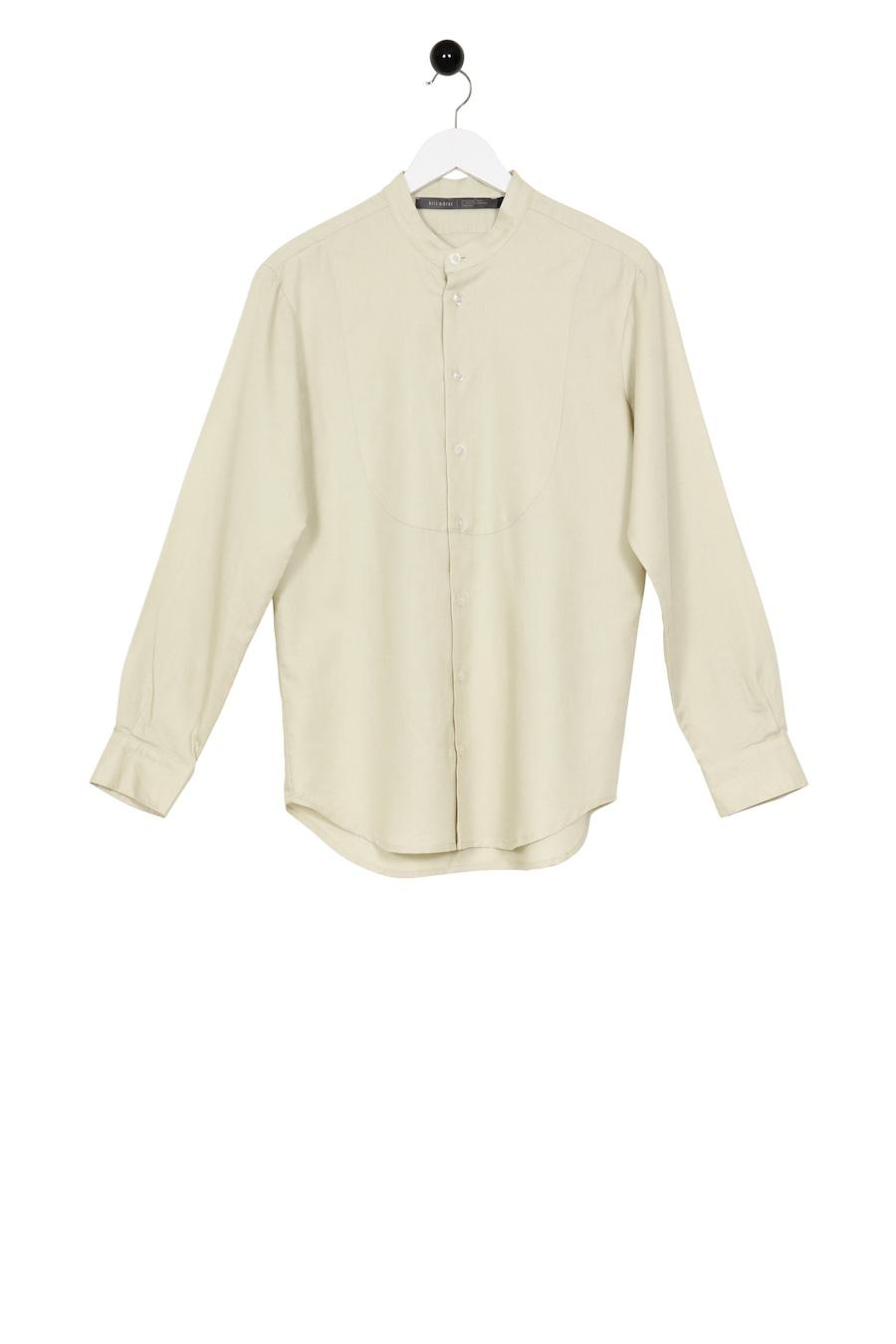 Malapolskin Shirt