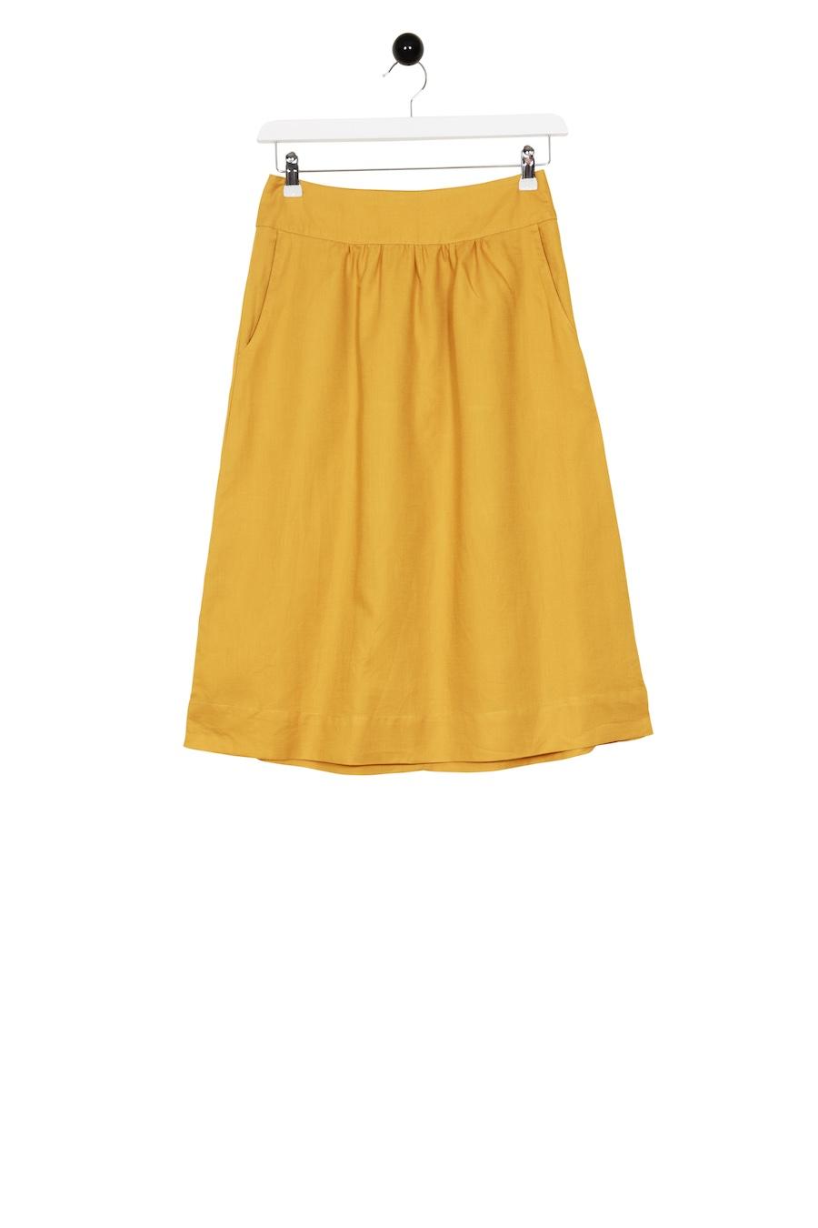 Malapolskin Skirt