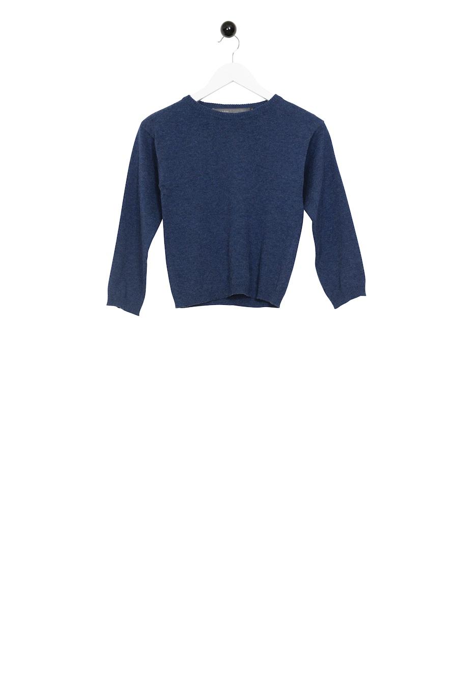 Morab Sweater