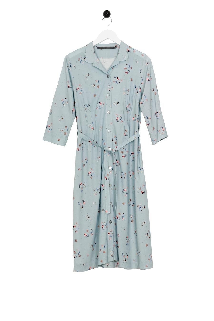 Palomino Dress