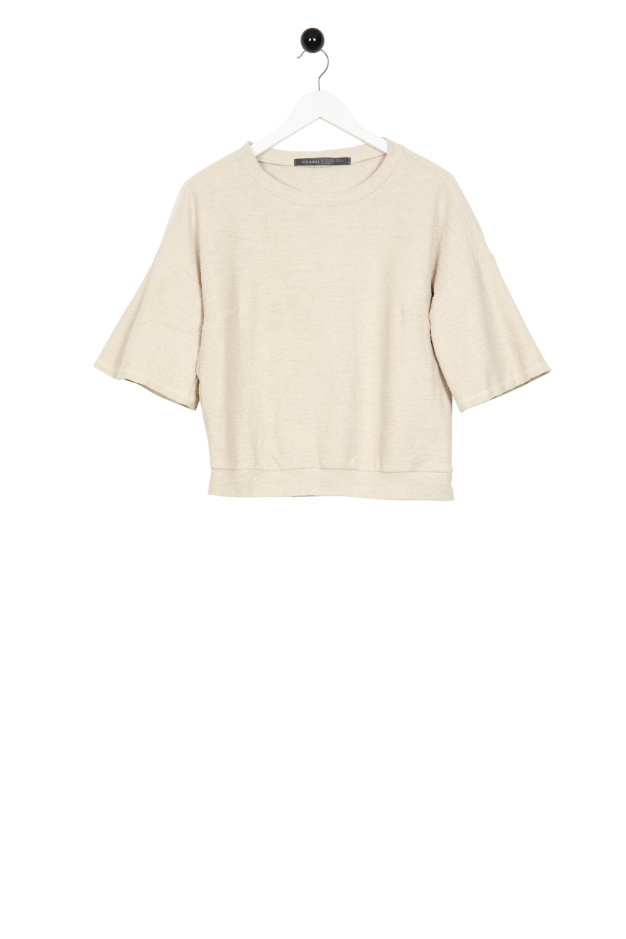 Russ Sweater