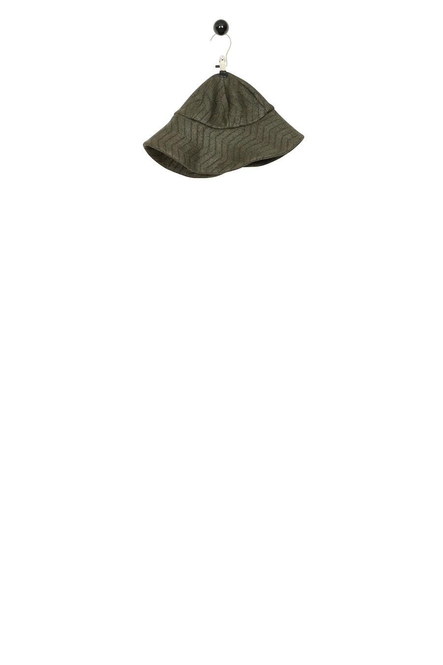 Sokolsky Hat