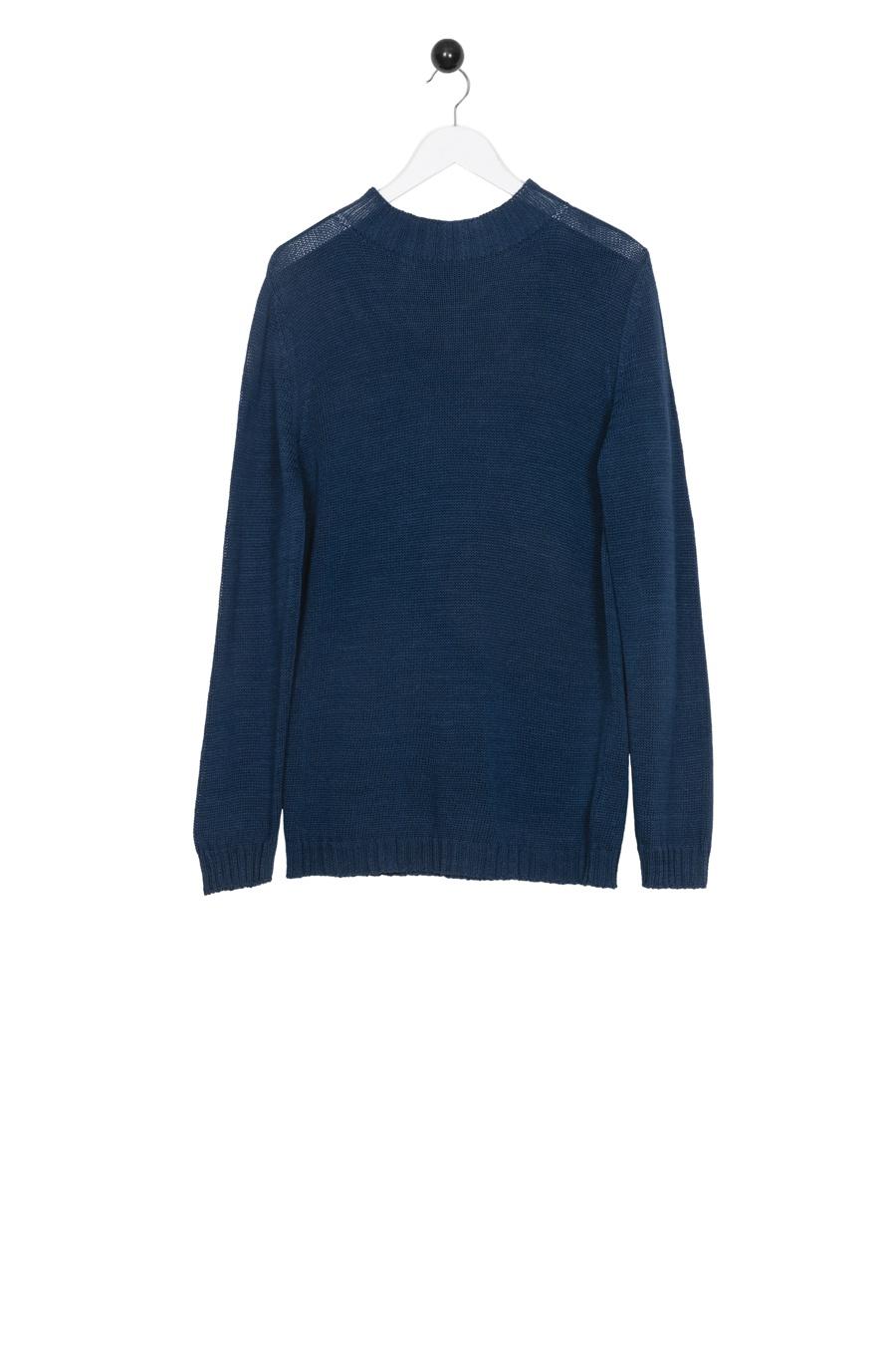 Antibes Sweater