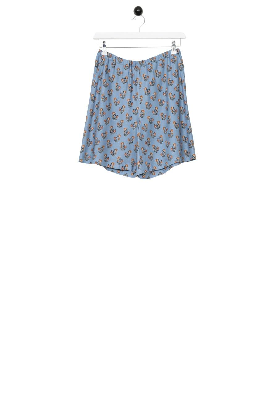 Avignon Shorts