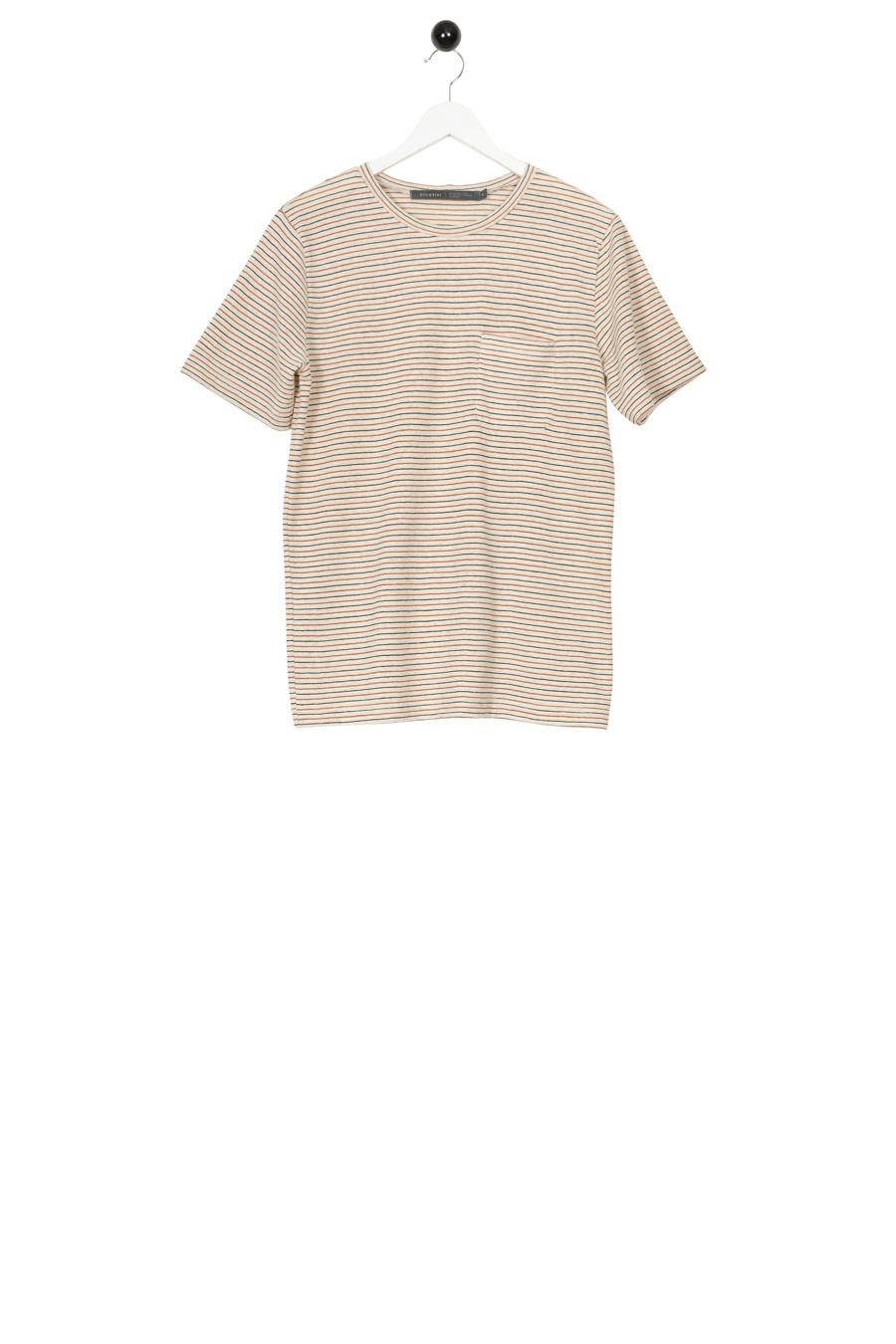 Calais T-shirt