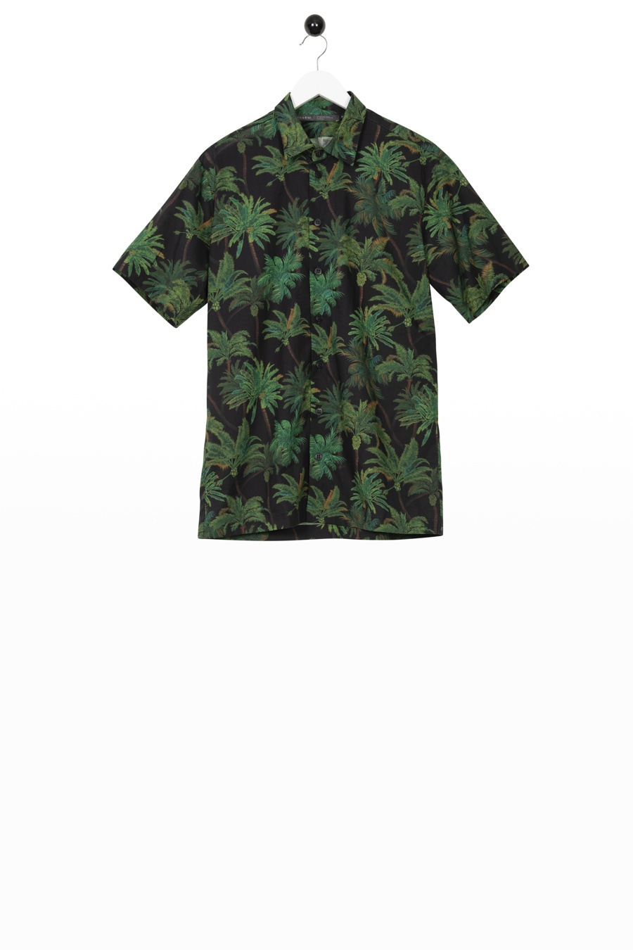 Cannes Shirt