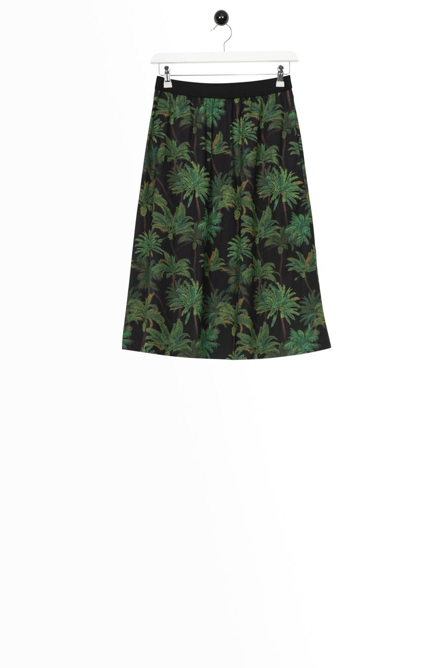 Cannes Skirt