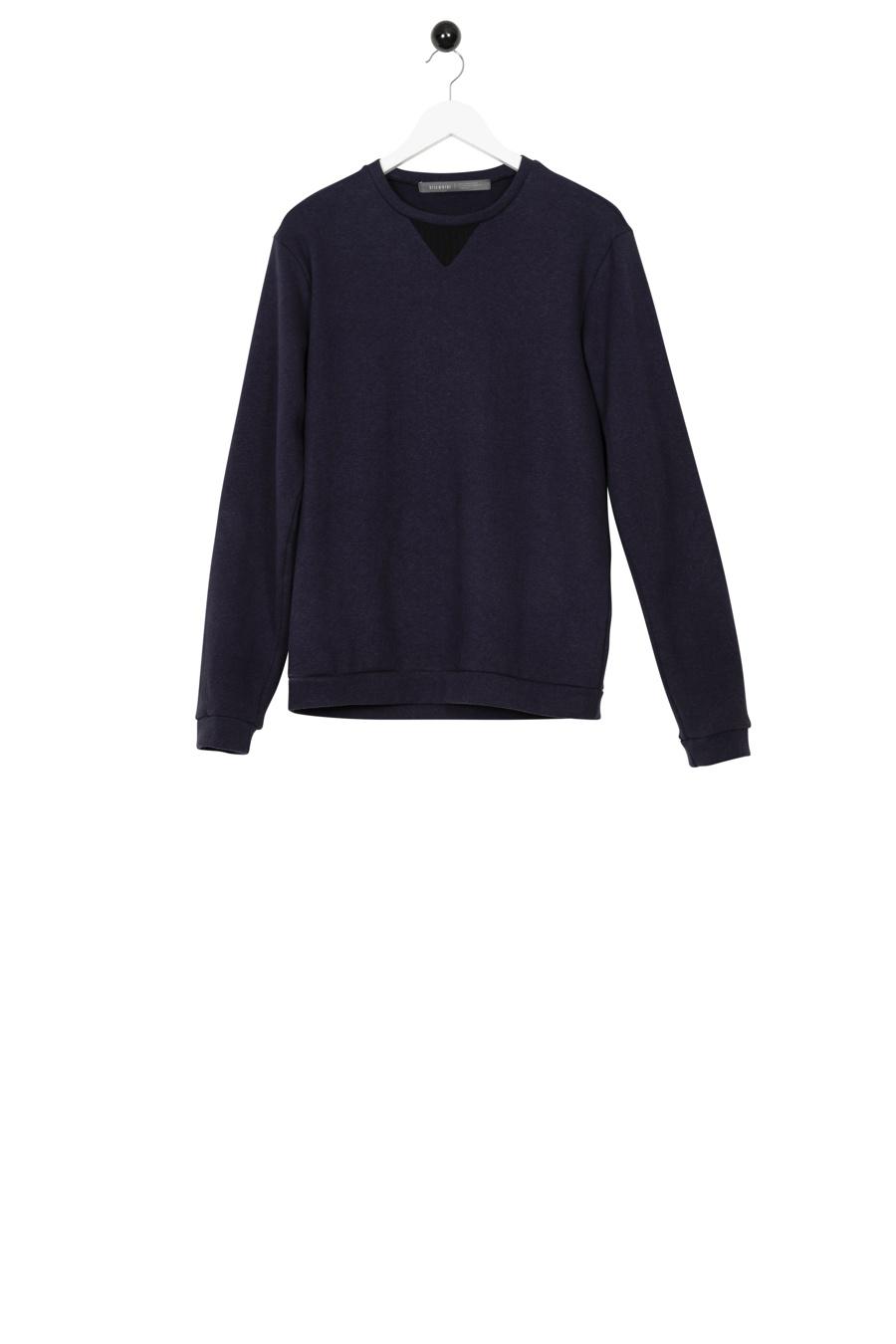 Dijon Sweater