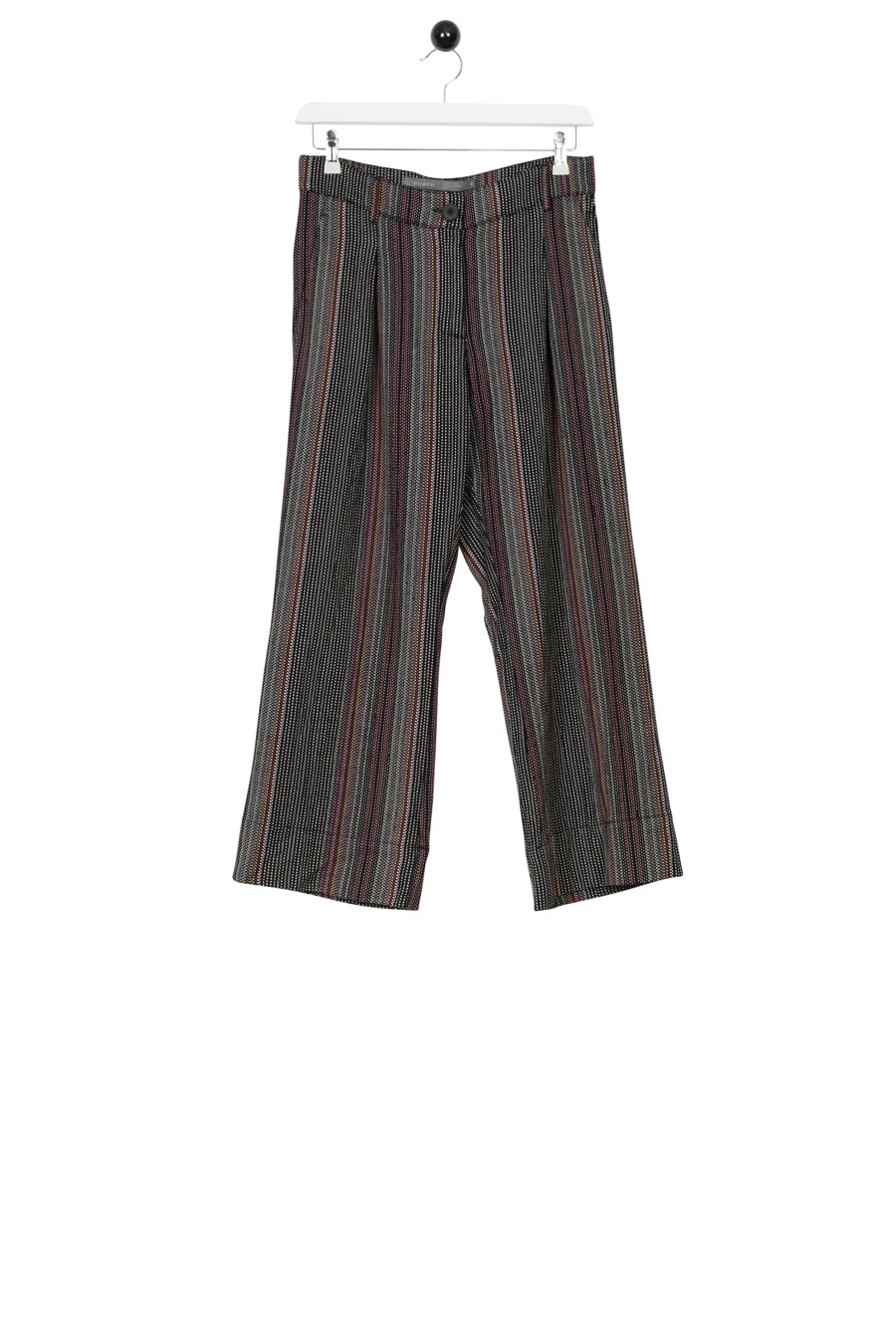 Grenoble Trousers