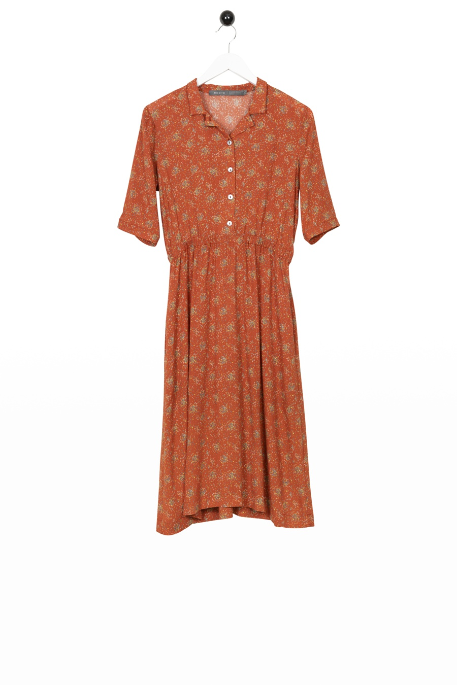 Lille Dress