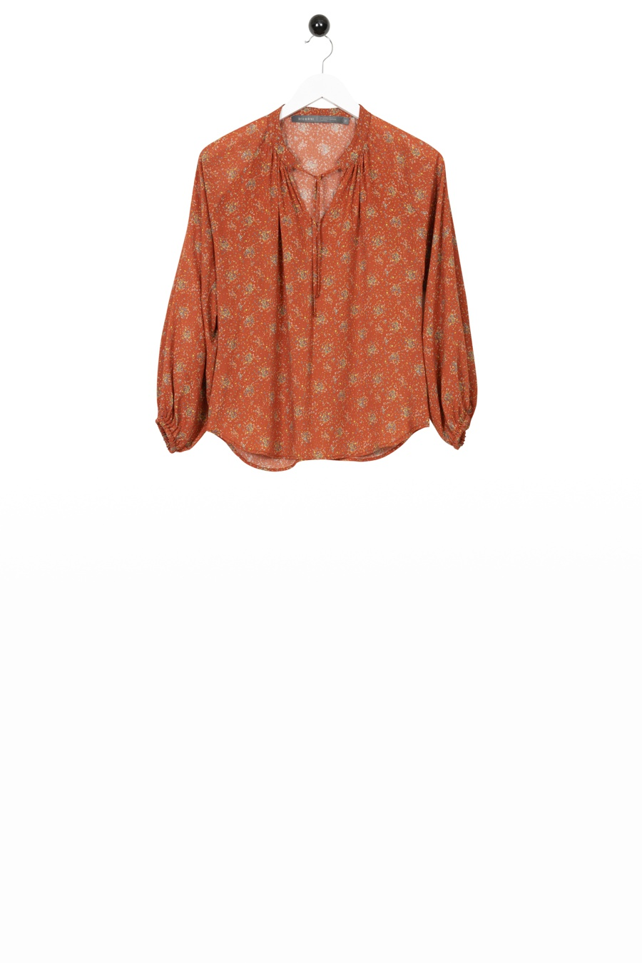Lille Tunic