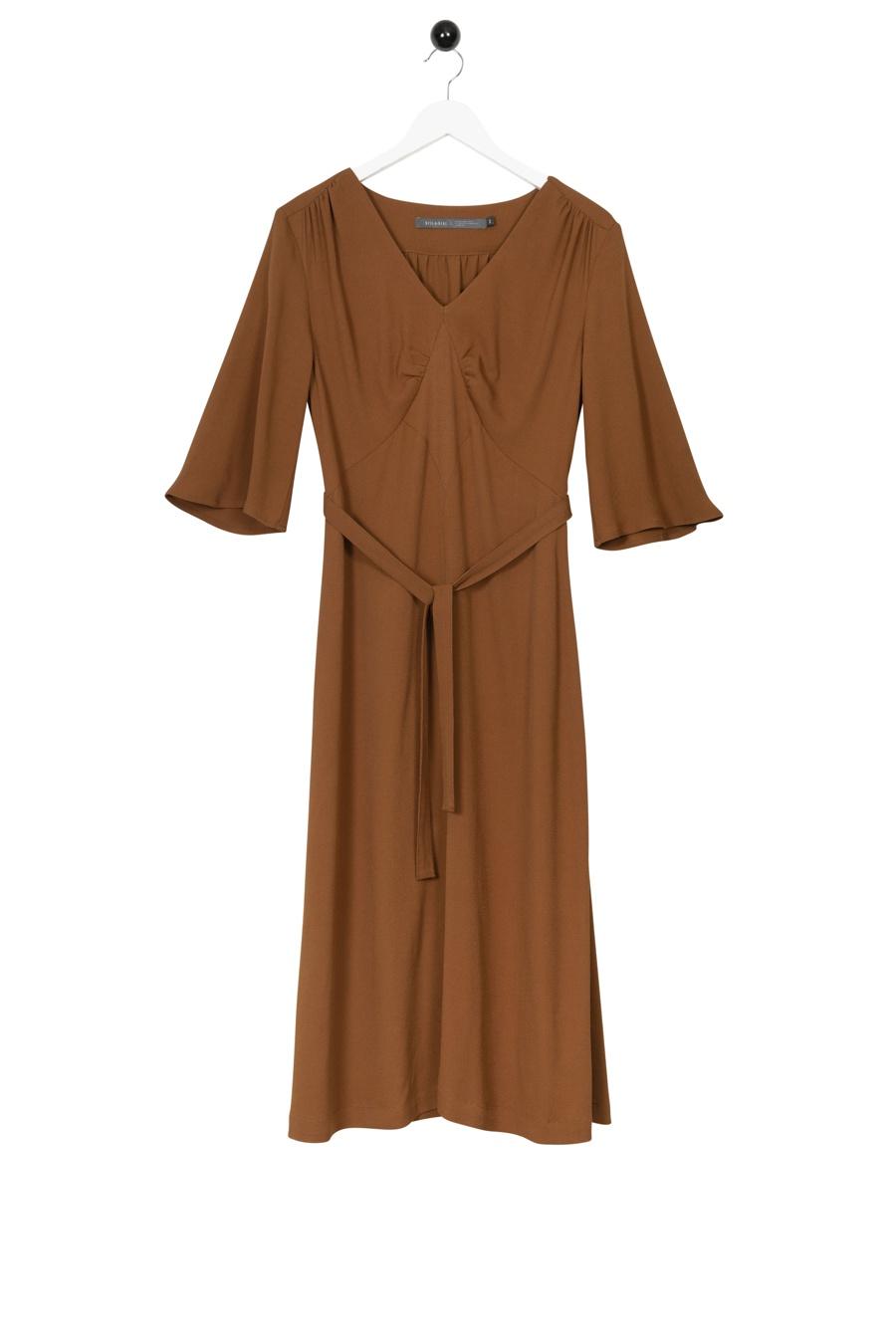 Lyon Dress