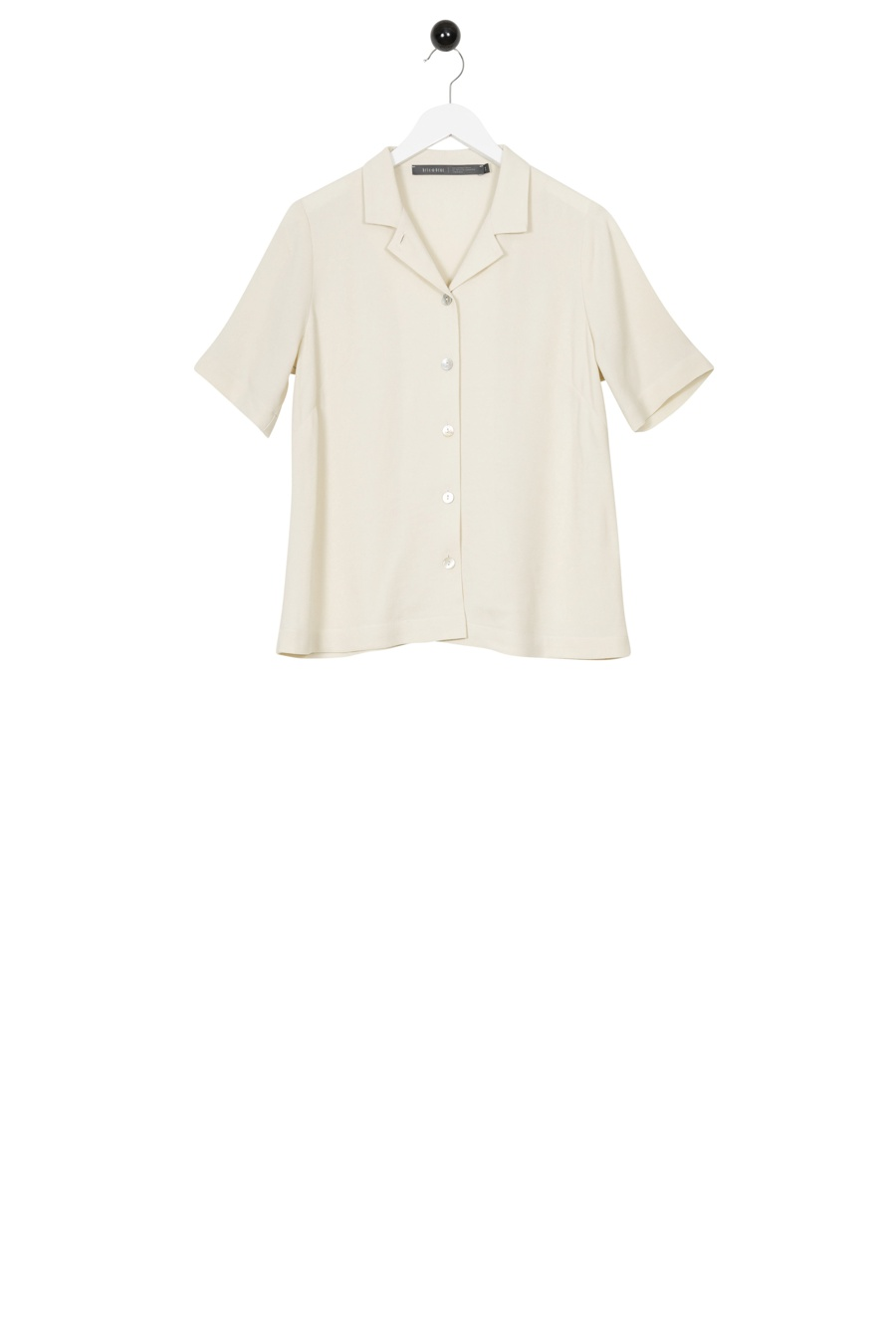 Lyon Shirt S.S.