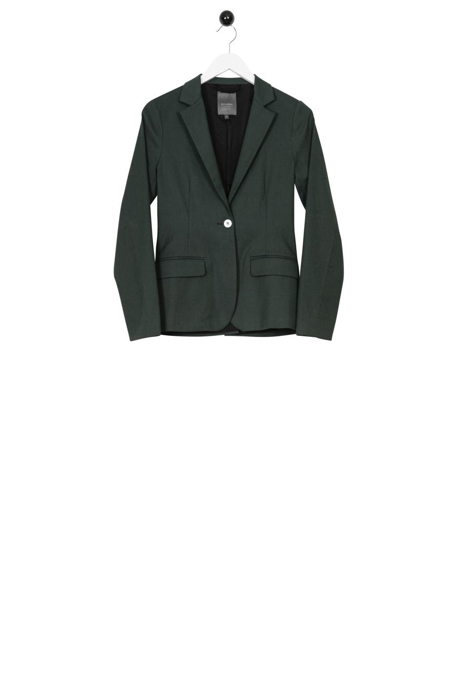 Nantes Jacket