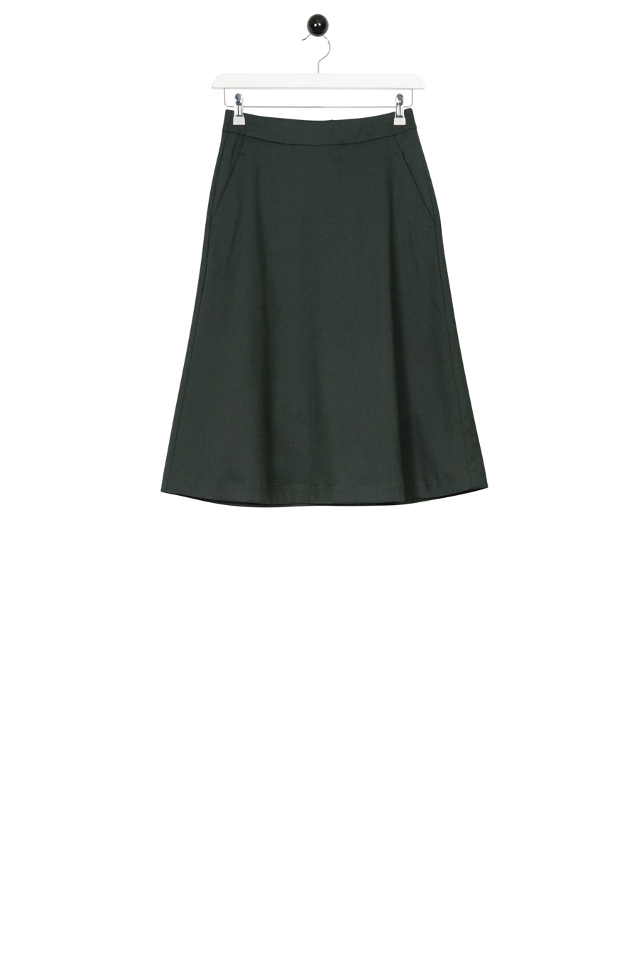 Nantes Skirt
