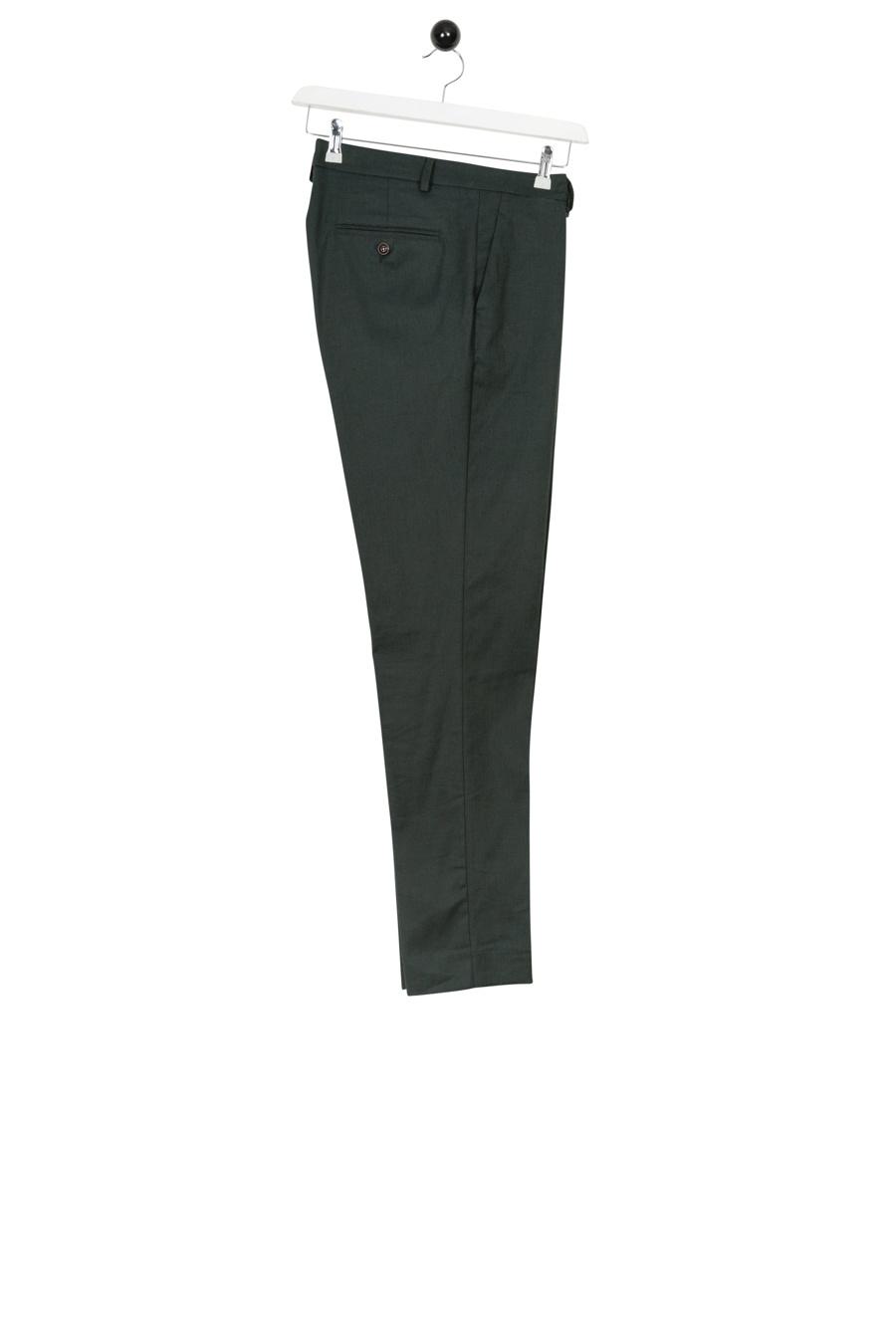Nantes Trousers