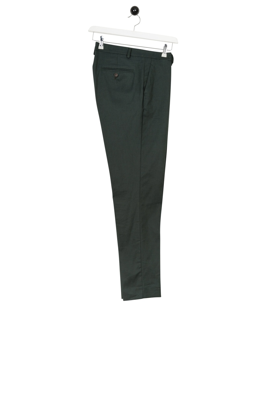 Nantes Trousers