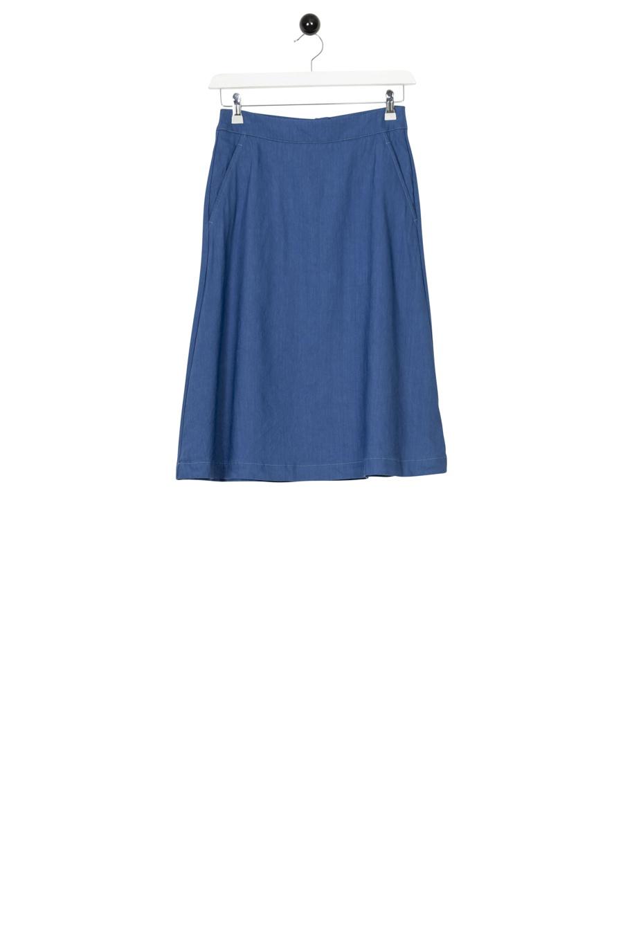 Nimes Skirt
