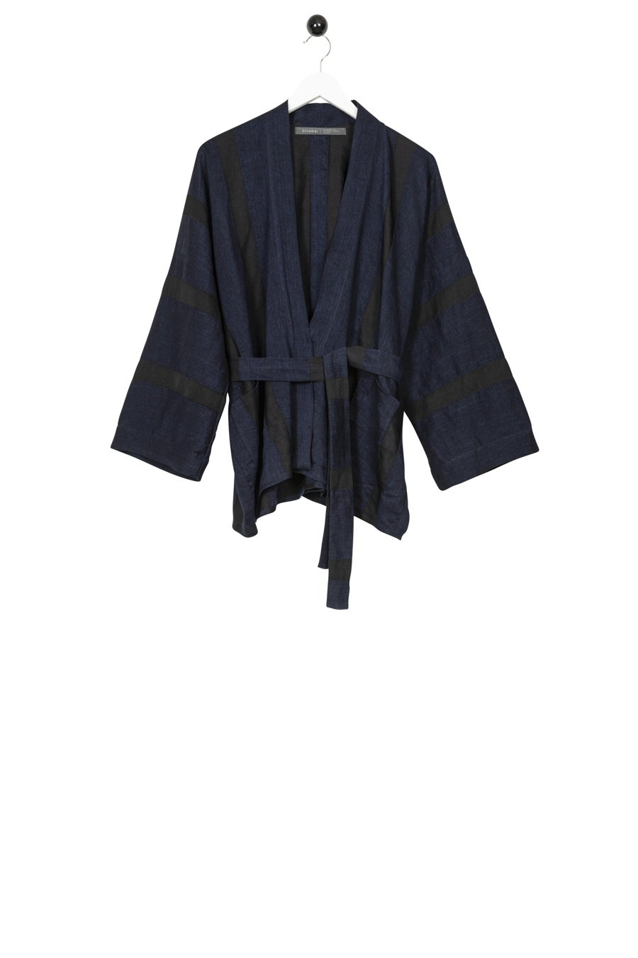 Paris Kimono
