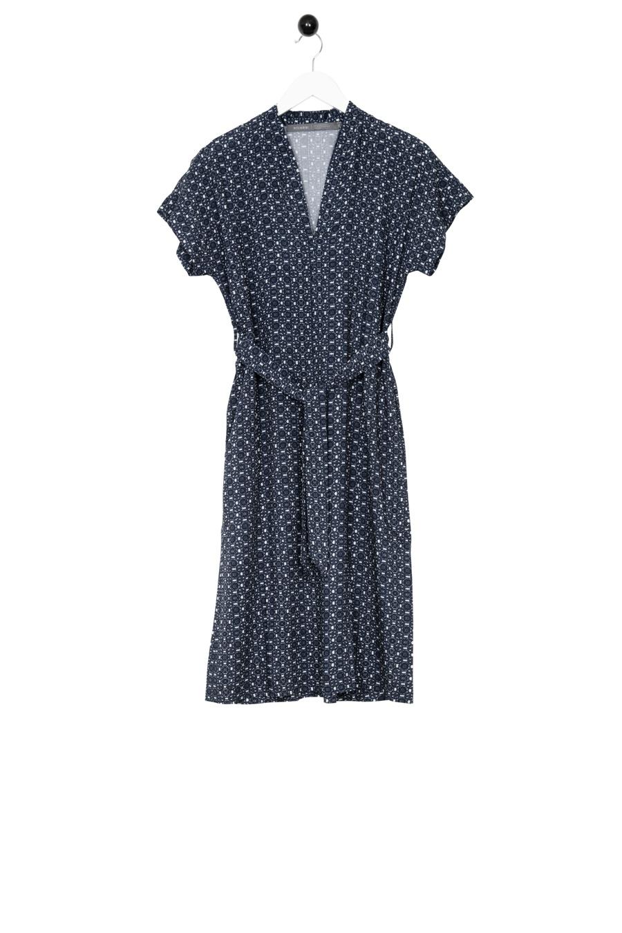 Perpignan Dress