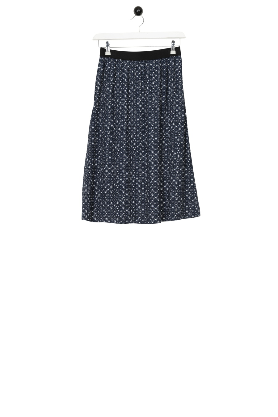 Perpignan Skirt