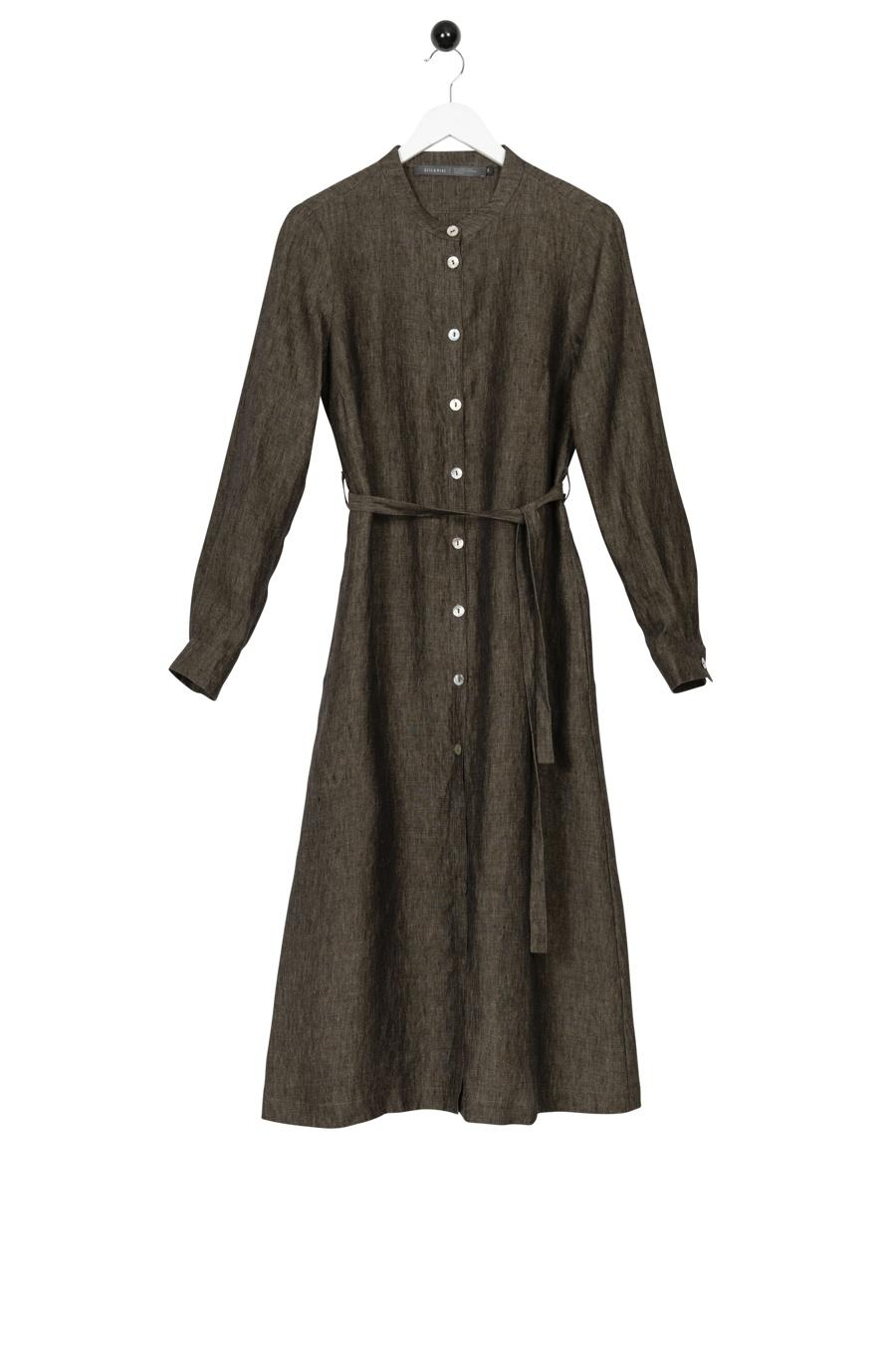 Rochefort Dress