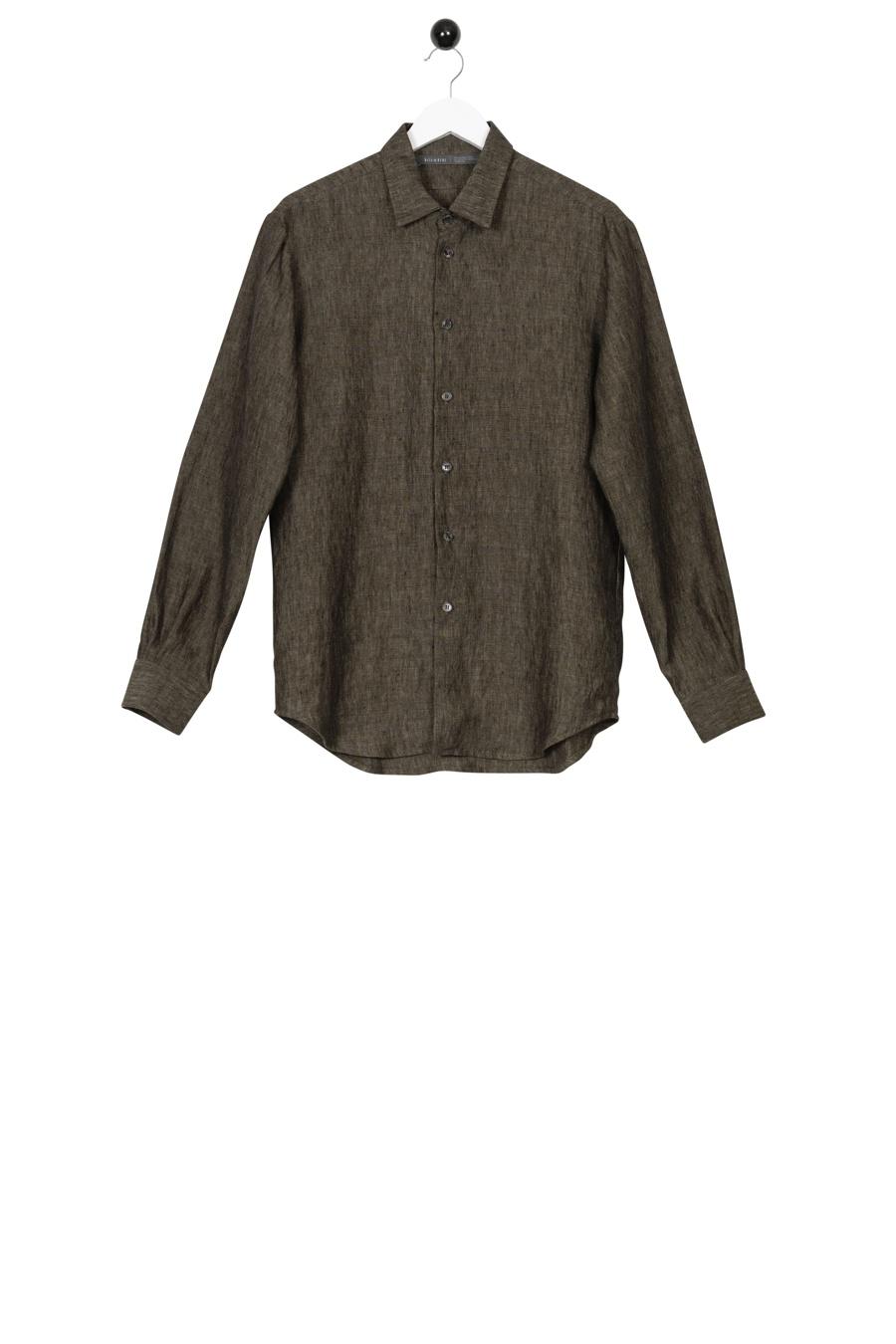 Rochefort Shirt