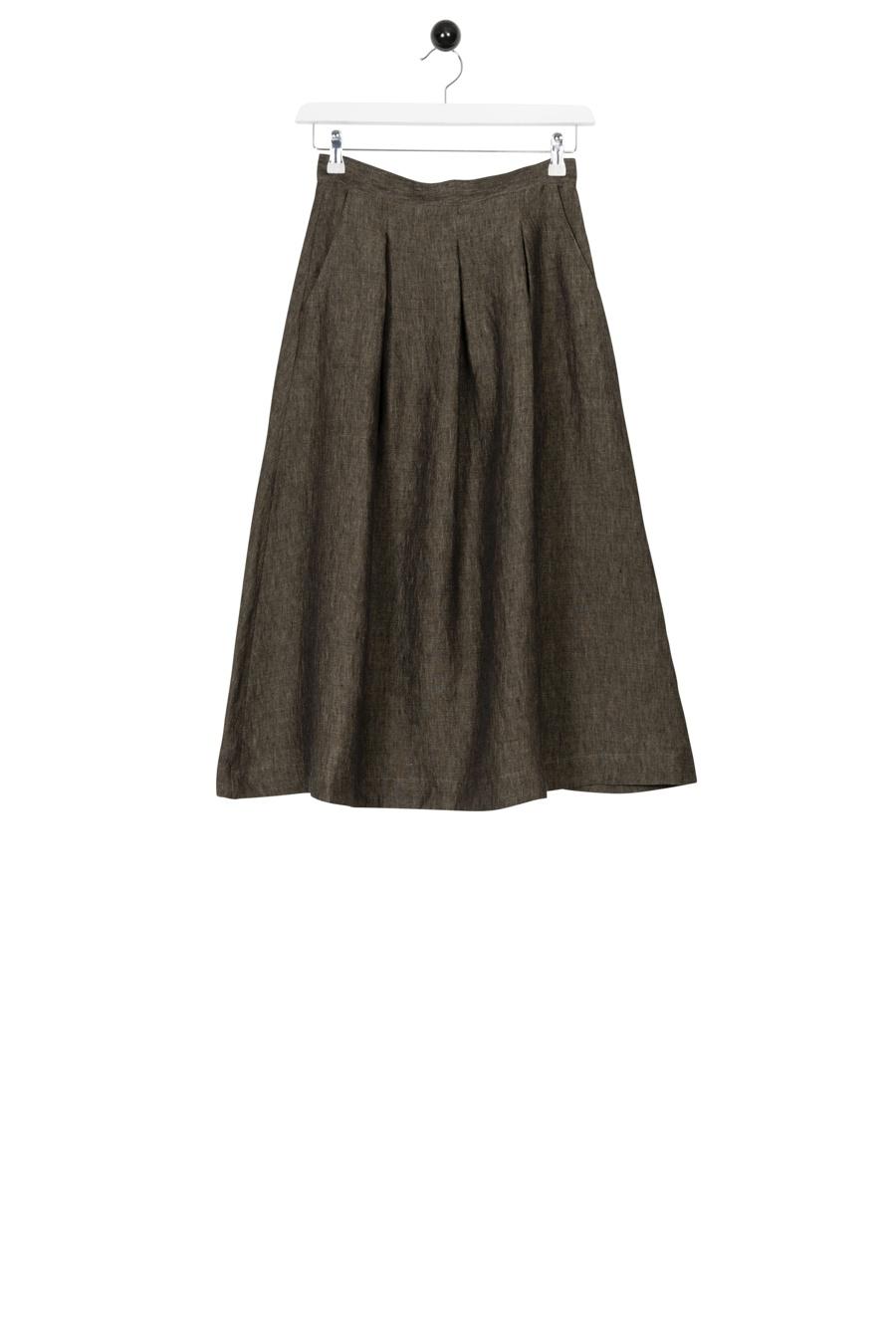 Rochefort Skirt