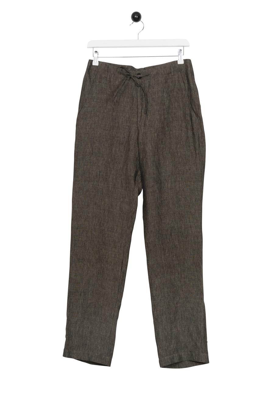 Rochefort Trousers