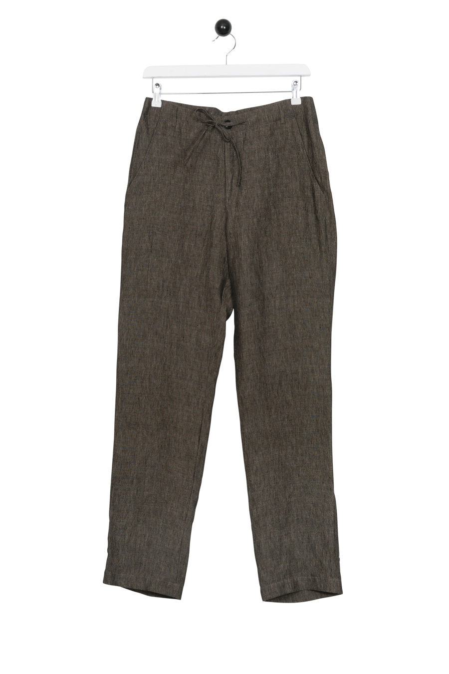 Rochefort Trousers