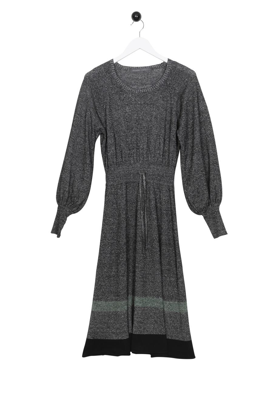 Sete Dress