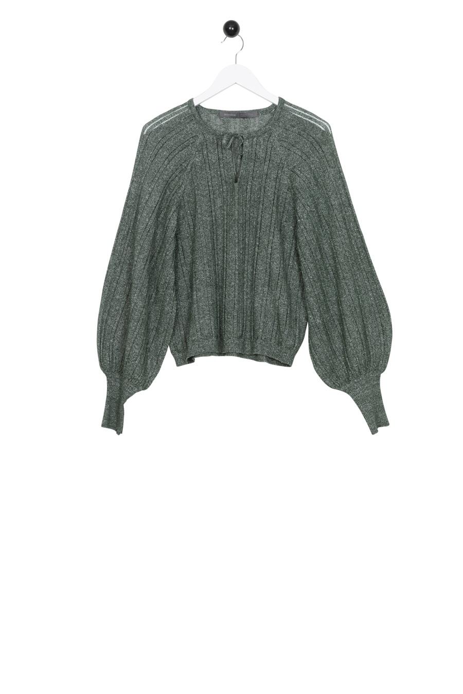 Sete Sweater