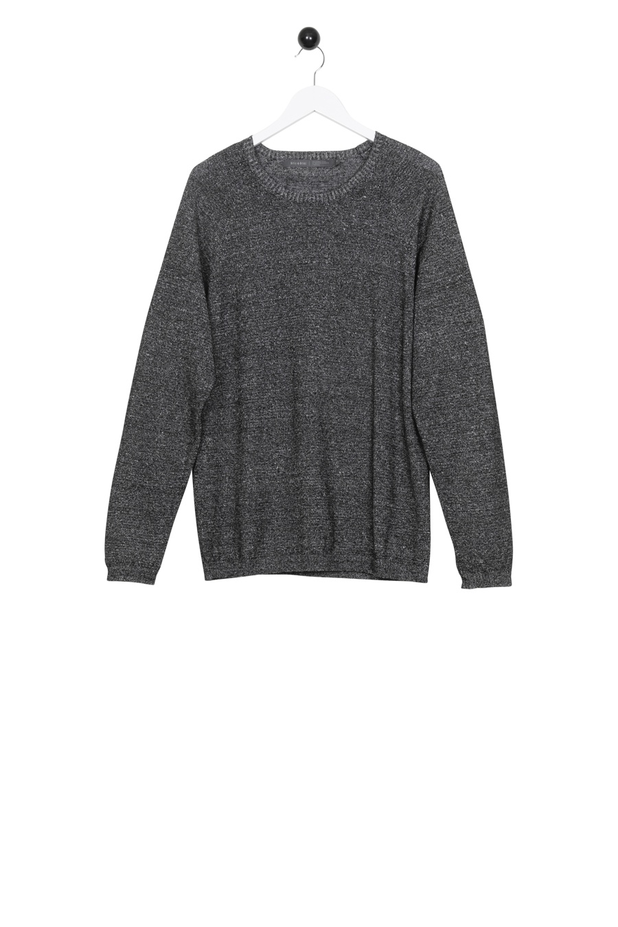 Sète Sweater