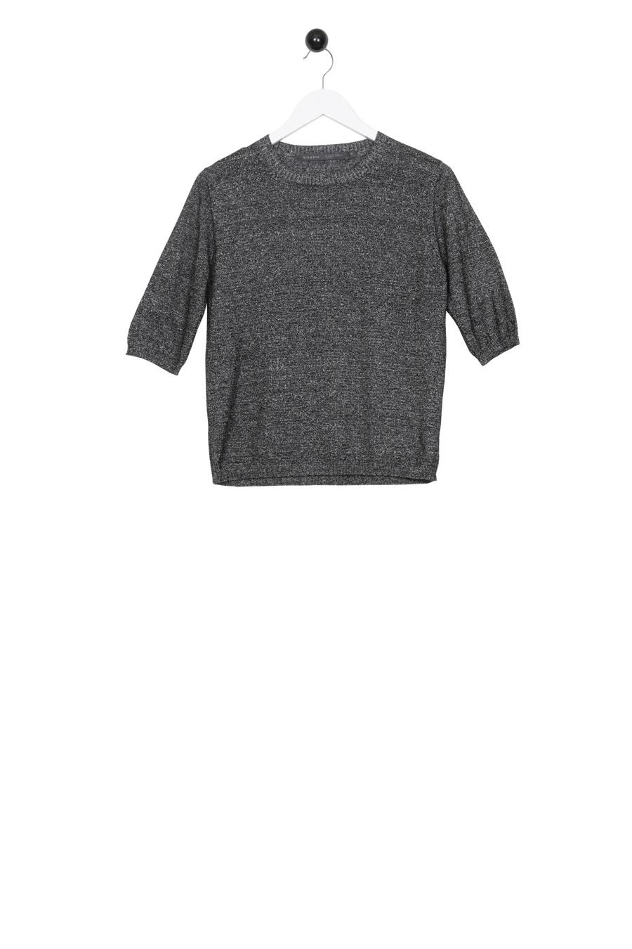 Sete T-Shirt