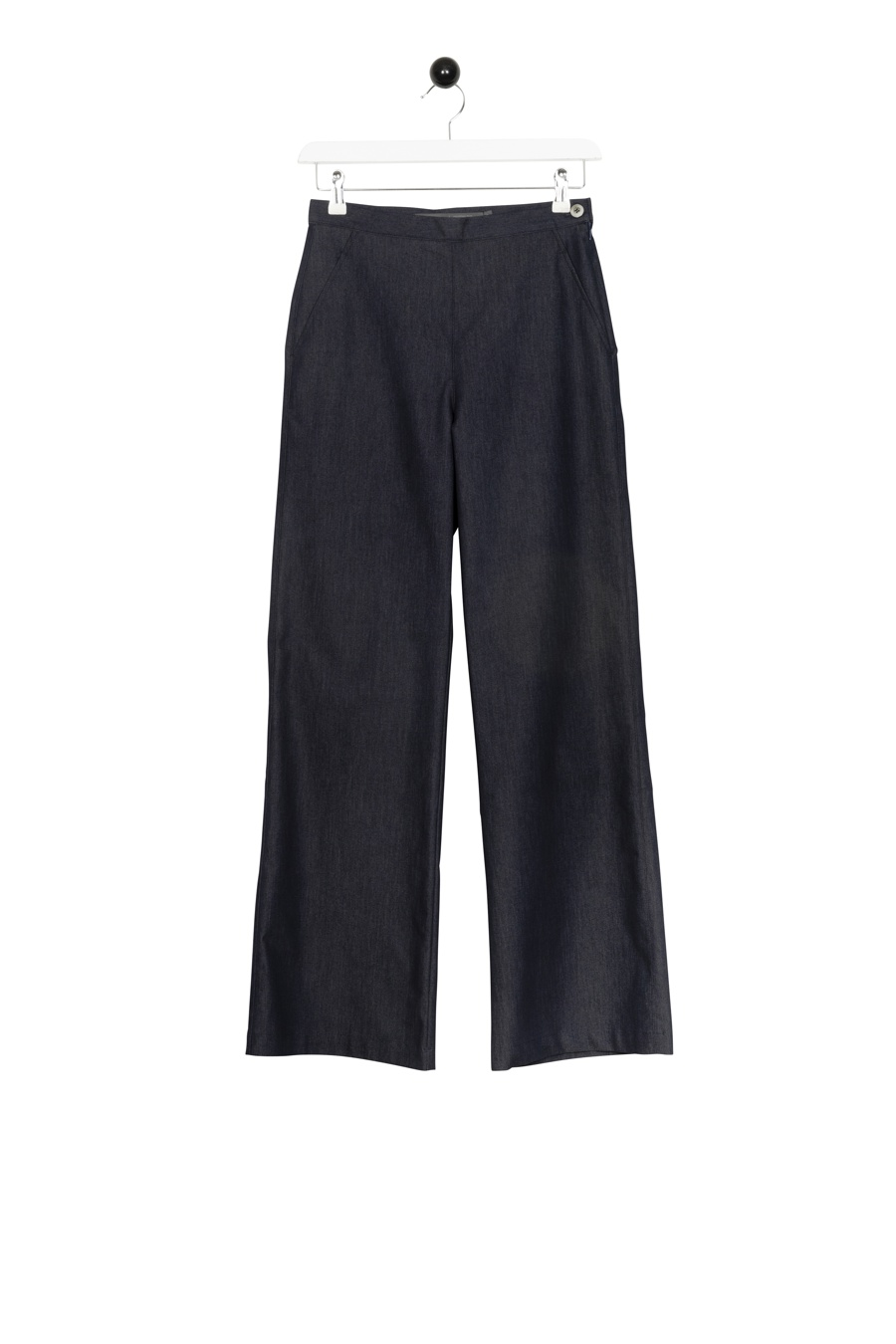 Älvsjö Trousers