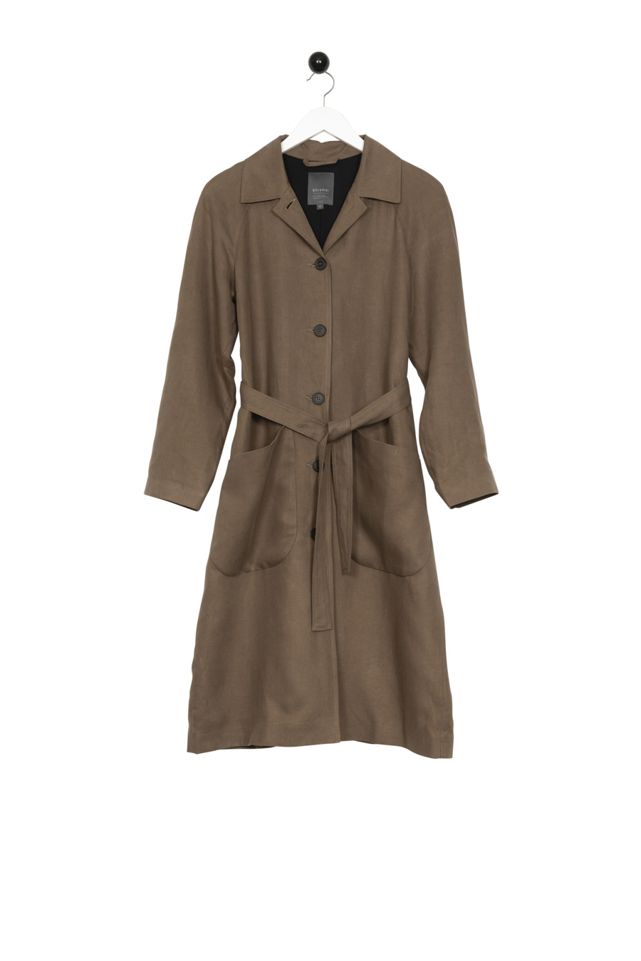 Årsta Coat