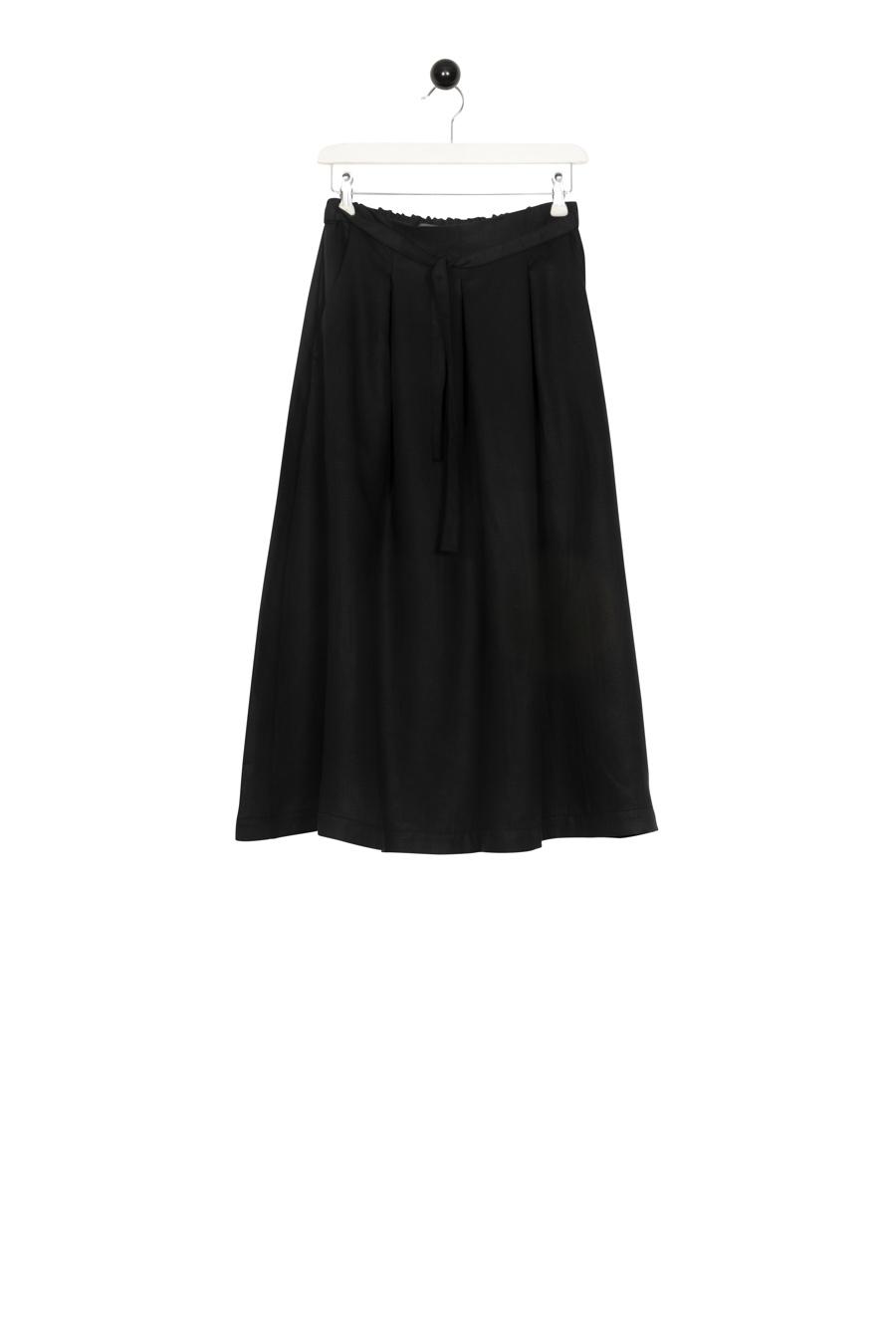 Årsta Skirt