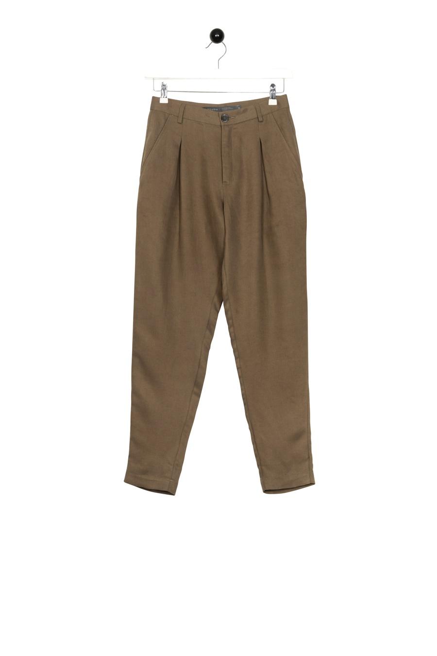 Årsta Trousers