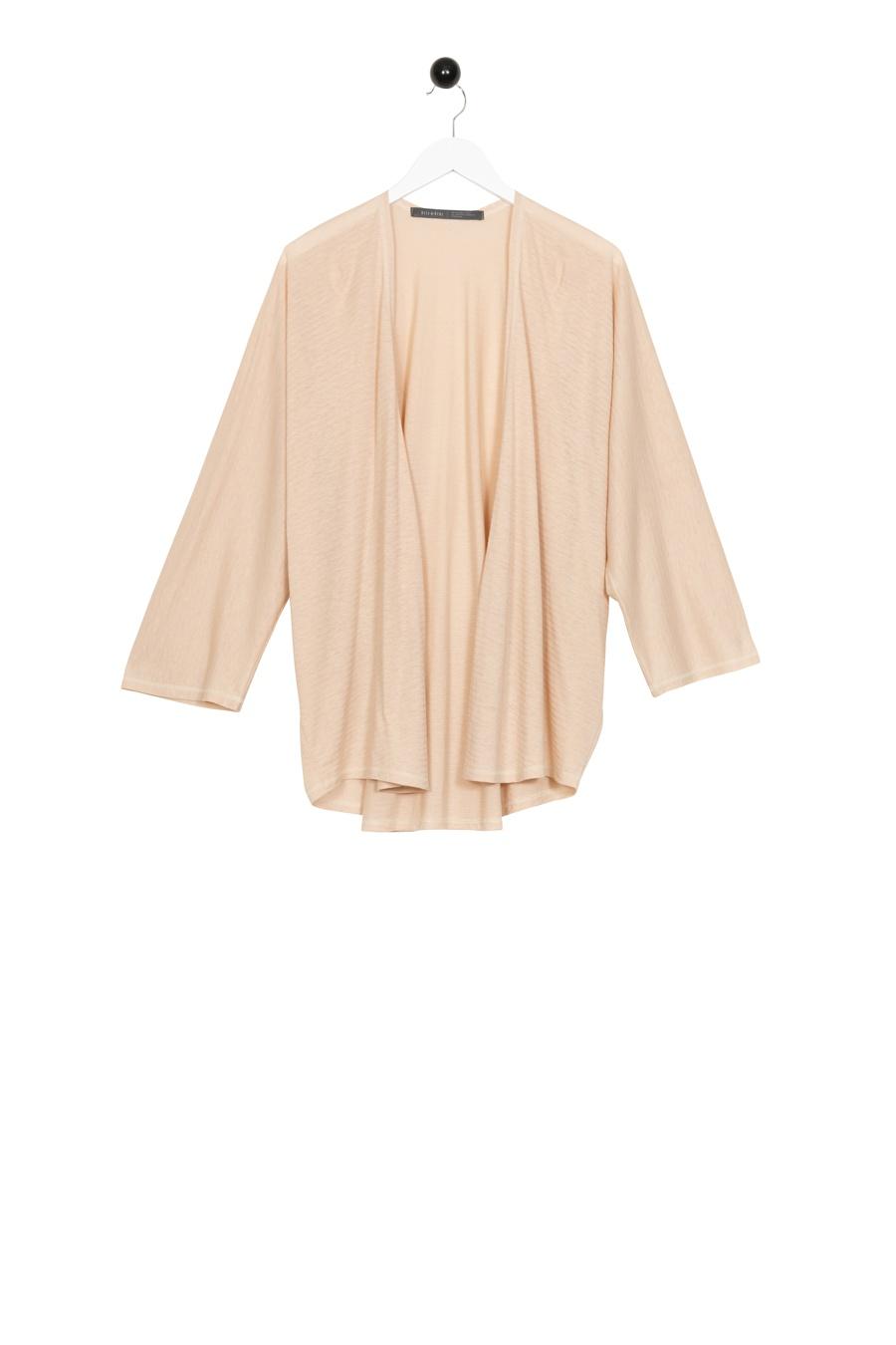 Fjording Kimono