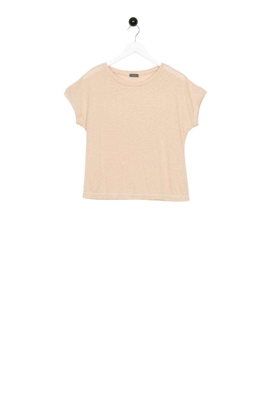 Fjording T-shirt