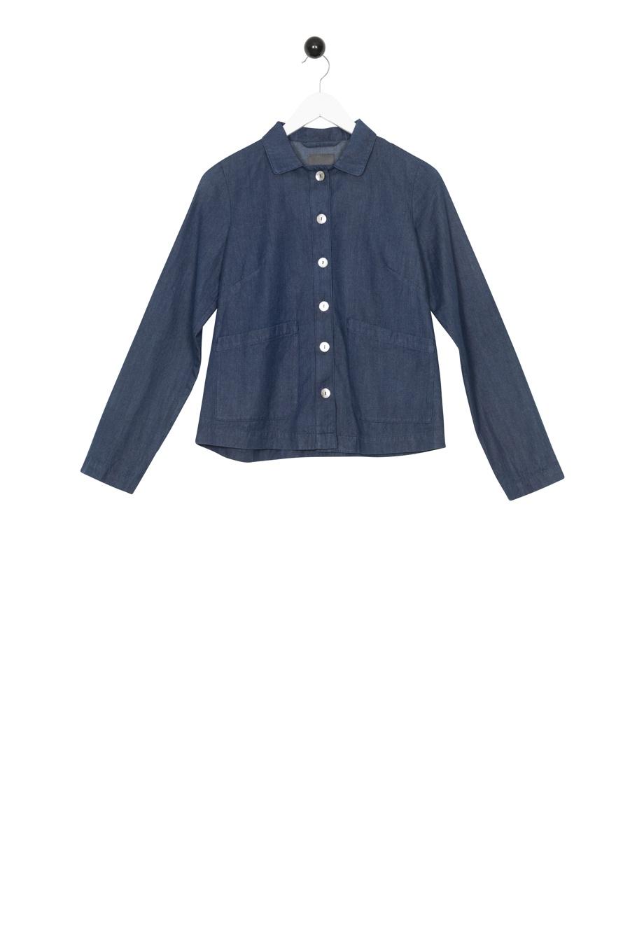 Frigole Jacket
