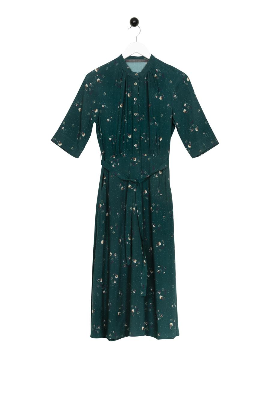 Gröndal Dress