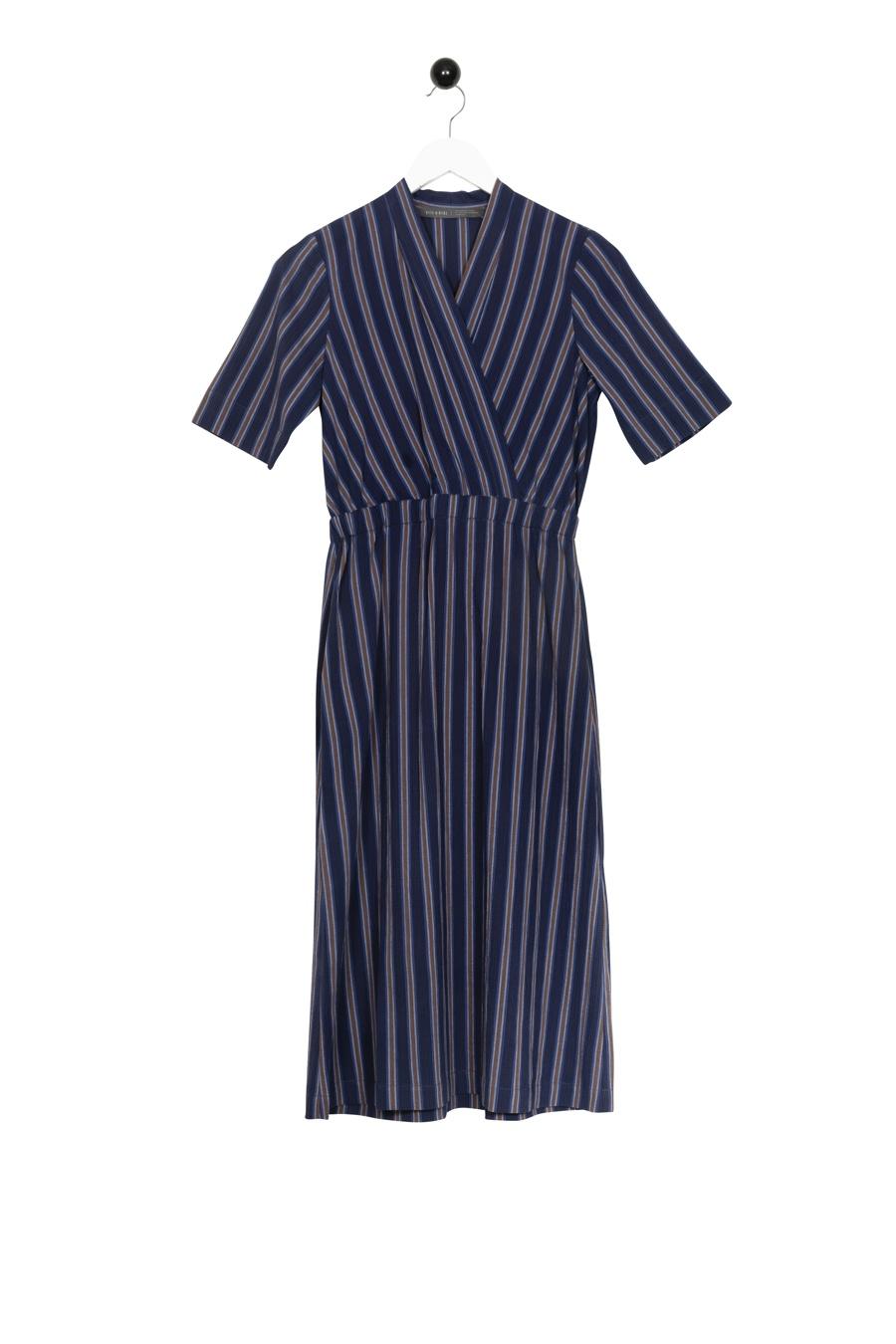 Hornstull Dress