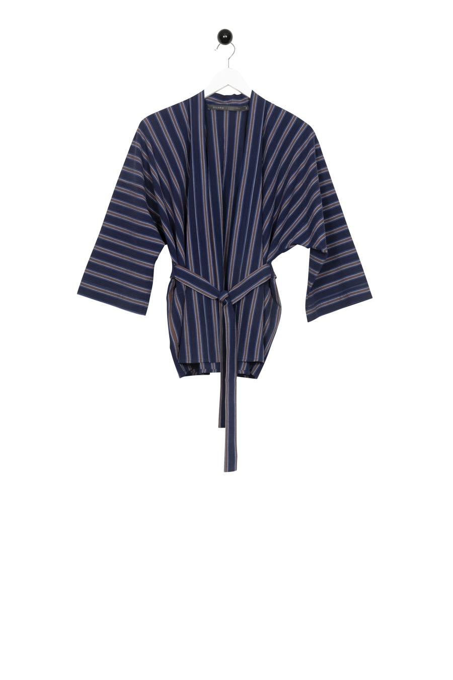 Hornstull Kimono