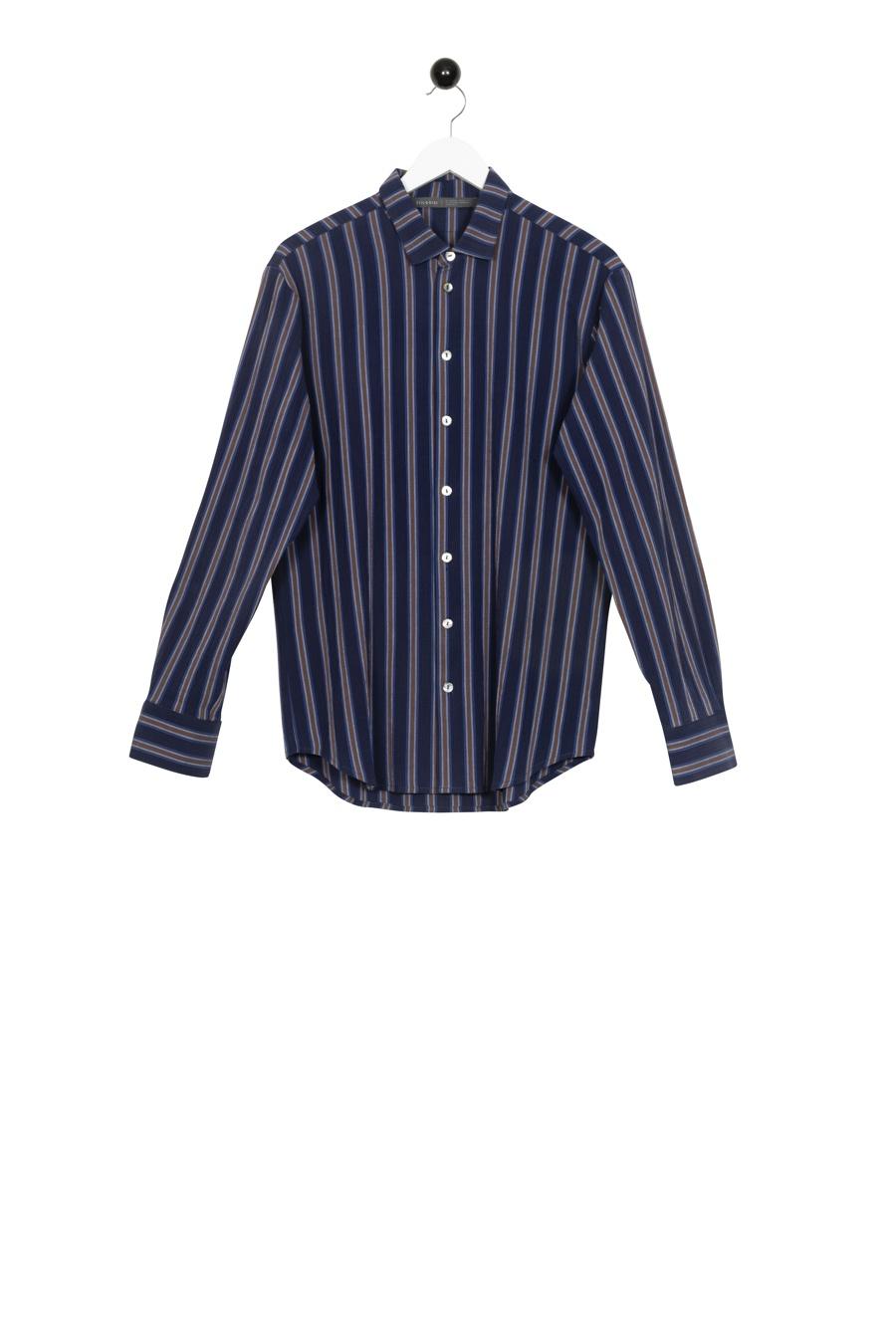 Hornstull Shirt